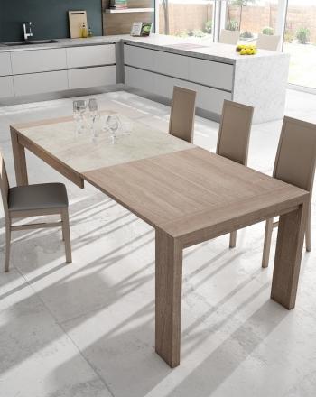 mesas-sillas-comedor-cocina-mobelpark-gijon