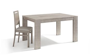 mesas-sillas-comedor-cocina-mobelpark