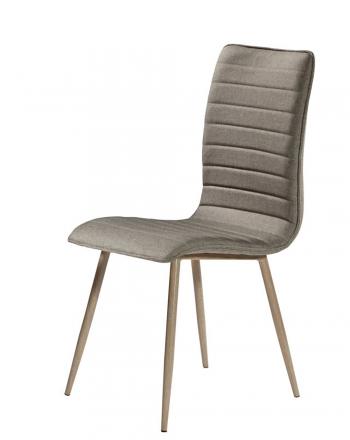 silllas-mobelpark-muebles-gijon-6