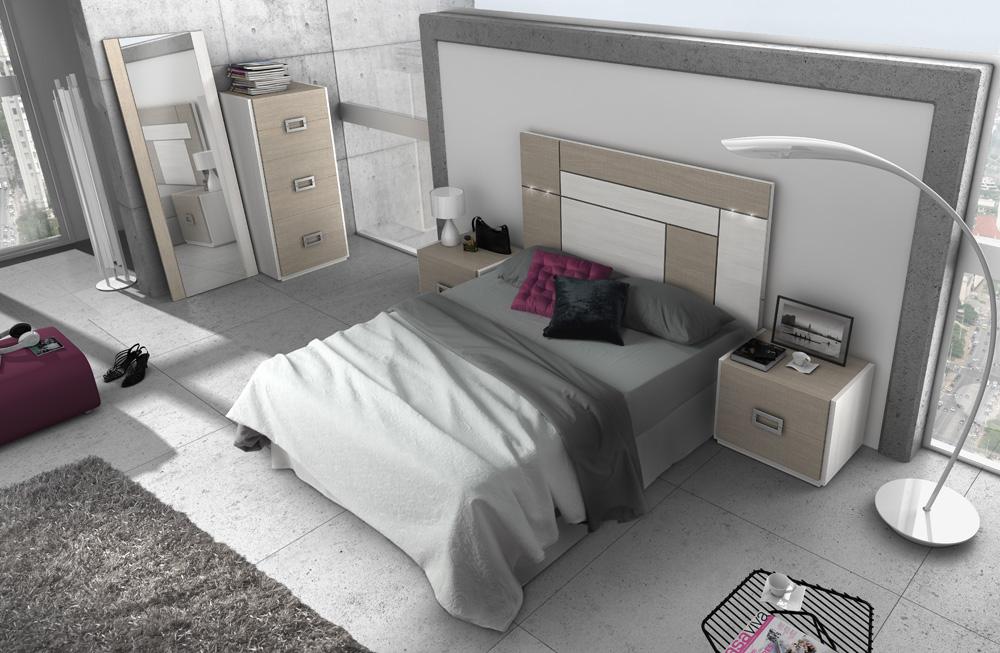 Dormitorios Infantiles Asturias.Espacios Y Muebles De Nuestra Muebleria Asturias Mobelpark Tienda