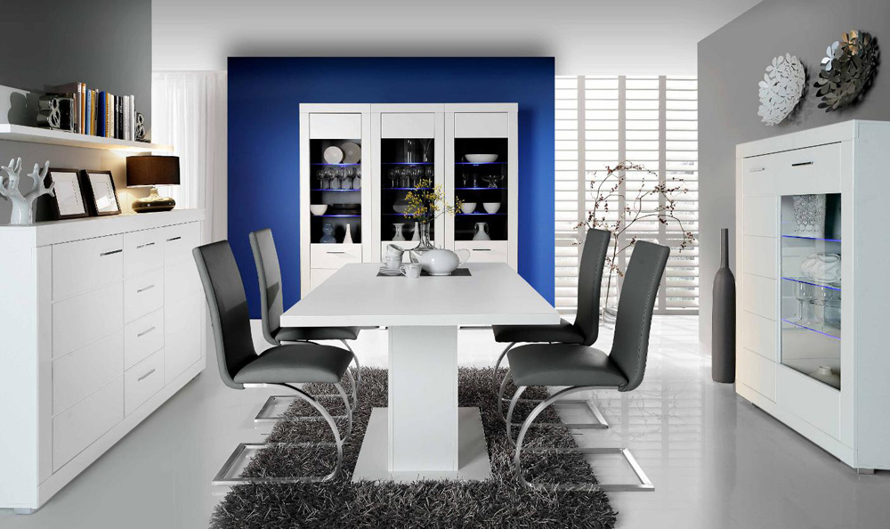 Armario Herramientas Ikea ~ Mobelpark, tienda de muebles Asturias 01 salon comedor aparador vitrina bodeguero