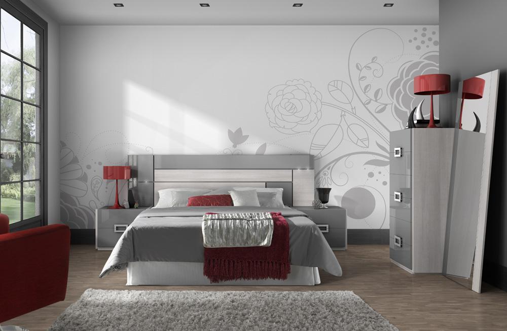 Muebles dormitorio asturias 20170811052041 for Catalogo muebles dormitorio