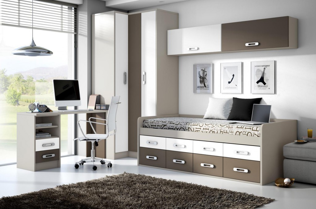Espacios y muebles de nuestra mueblería Asturias  Mobelpark, tienda de muebl...