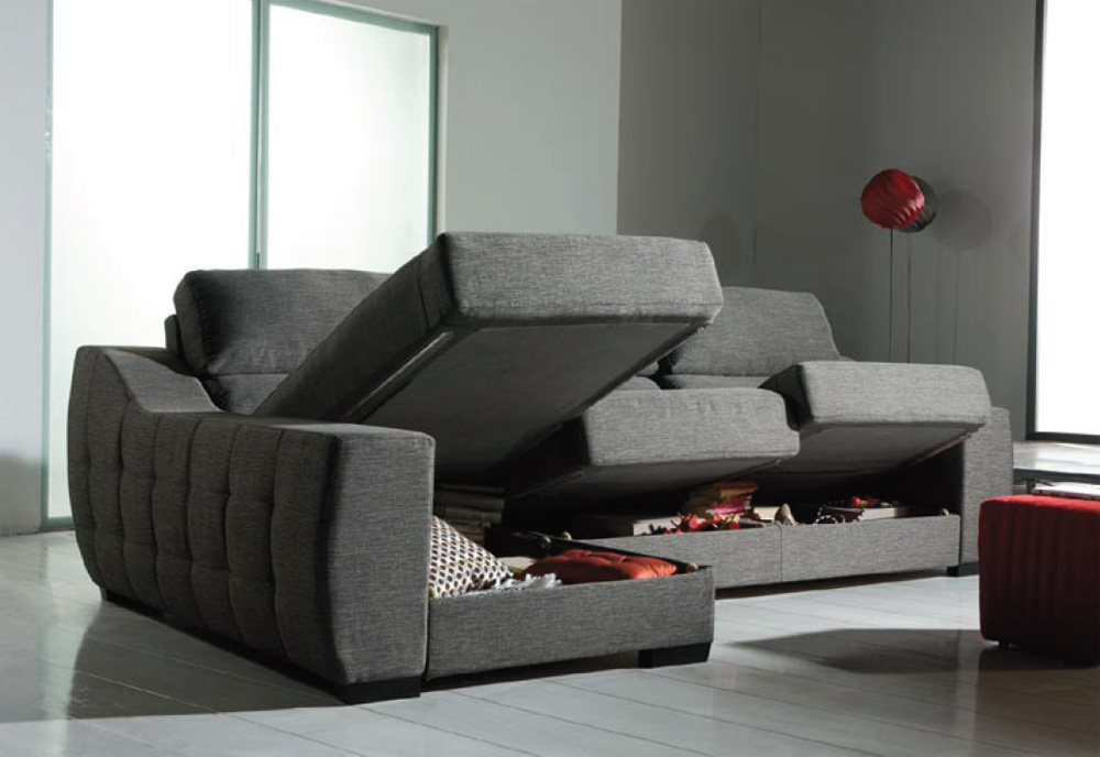 mobelpark tienda de muebles asturias 03 sofa chaise