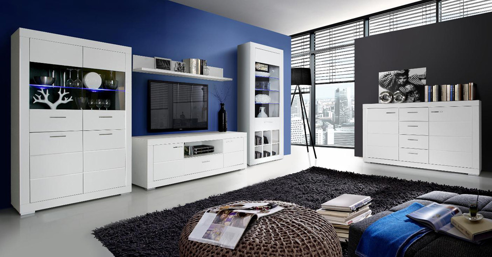 Muebles salon asturias 20170827200602 - Tiendas de muebles en ajalvir ...