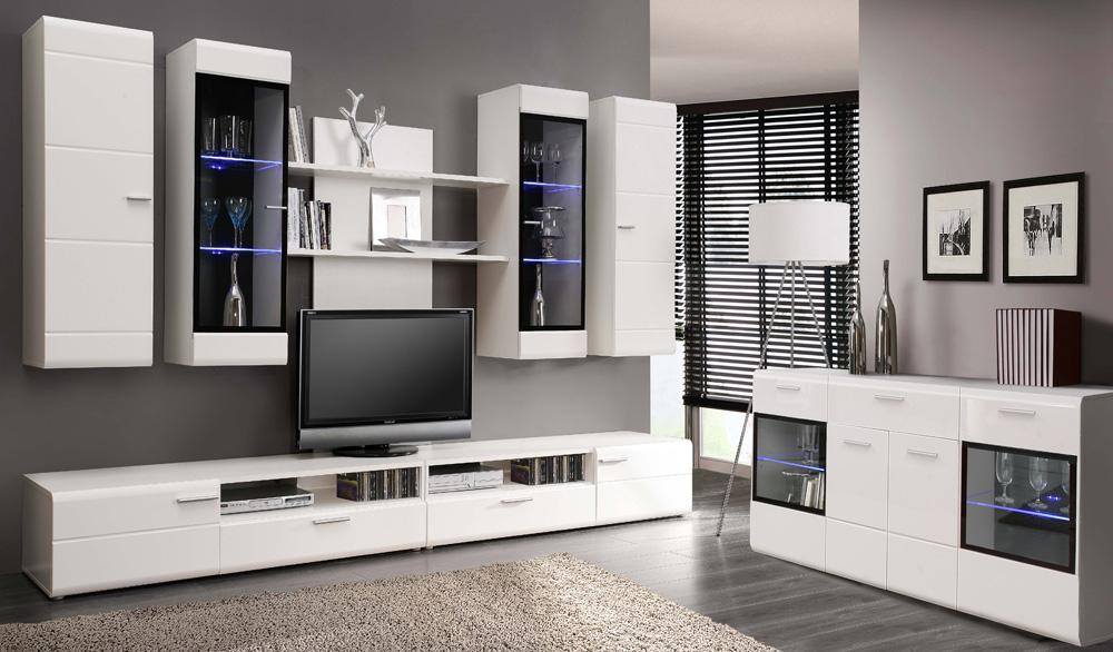 muebles de nuestra mueblería Asturias  Mobelpark, tienda de muebles