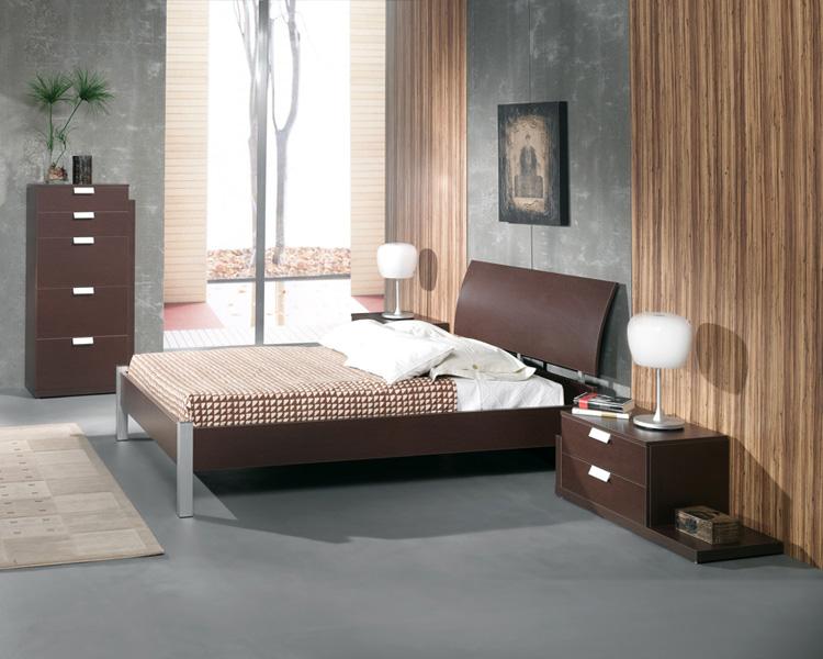 Mobelpark tienda de muebles asturias 06 dormitorio diseno - Diseno dormitorio ...