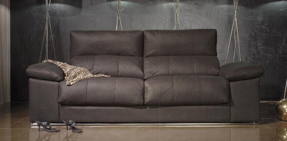 Mobelpark tienda de muebles asturias 06 sofa diseno for Sofas diseno