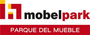 Mobelpark, mueblerías en Asturias