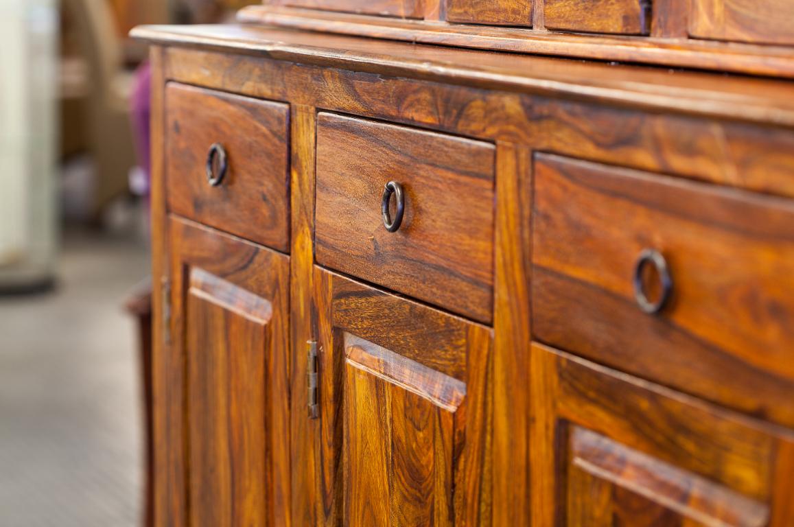 Cuidar La Madera De Casa Mobelpark Tienda De Muebles Asturias # Cuidar Muebles De Madera