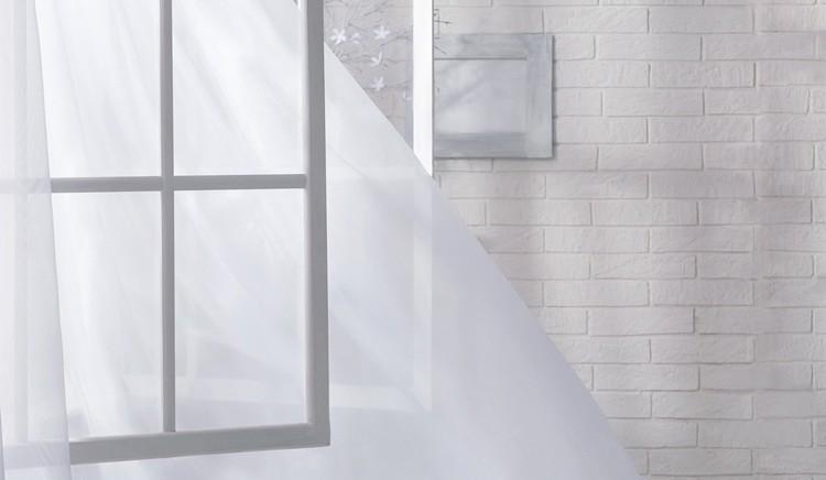 ventana_aire