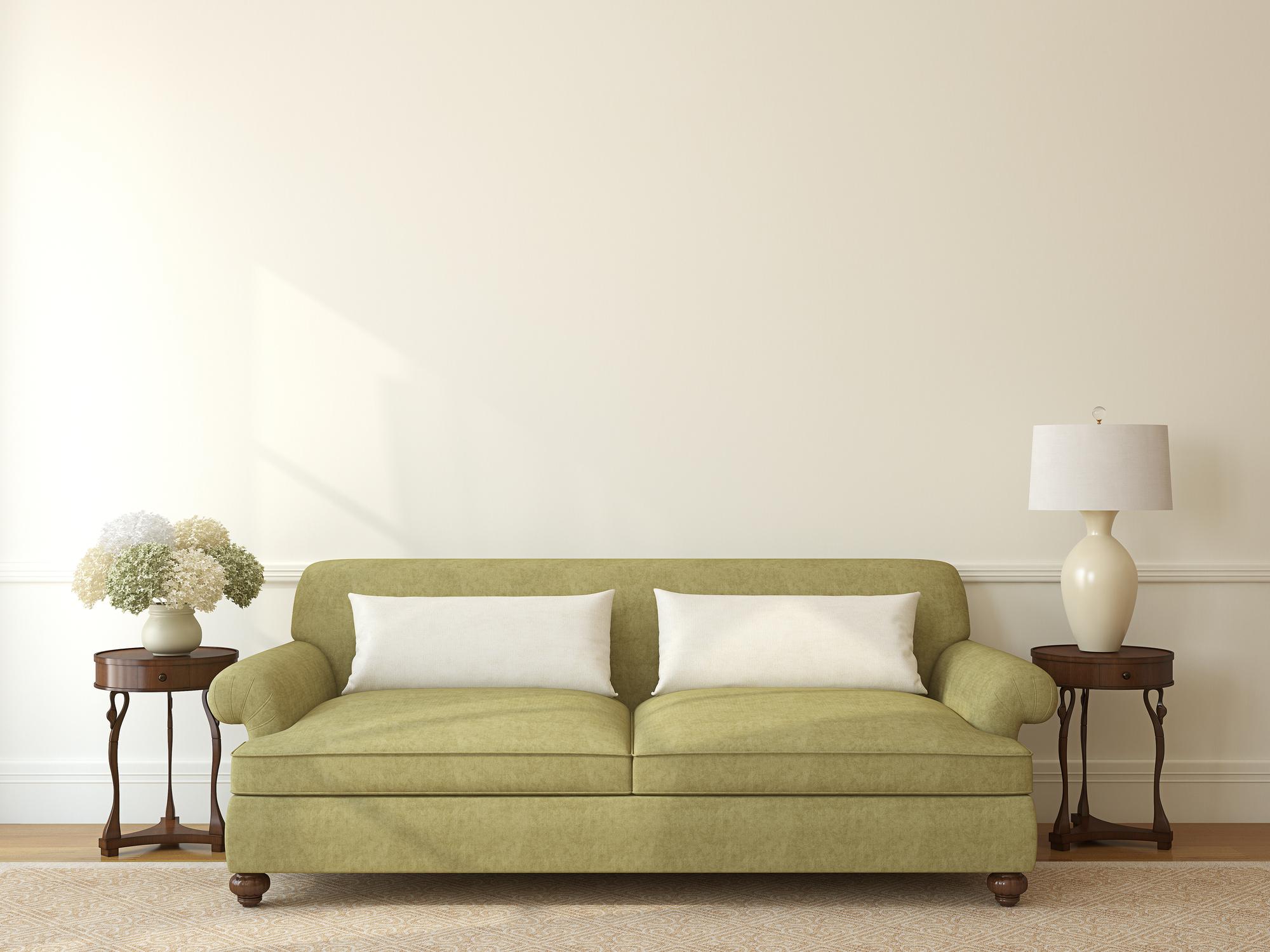 Qu Tela Escoger Para Mi Sof Mobelpark Tienda De Muebles Asturias ~ Limpiar Sofa De Tela Trucos Caseros