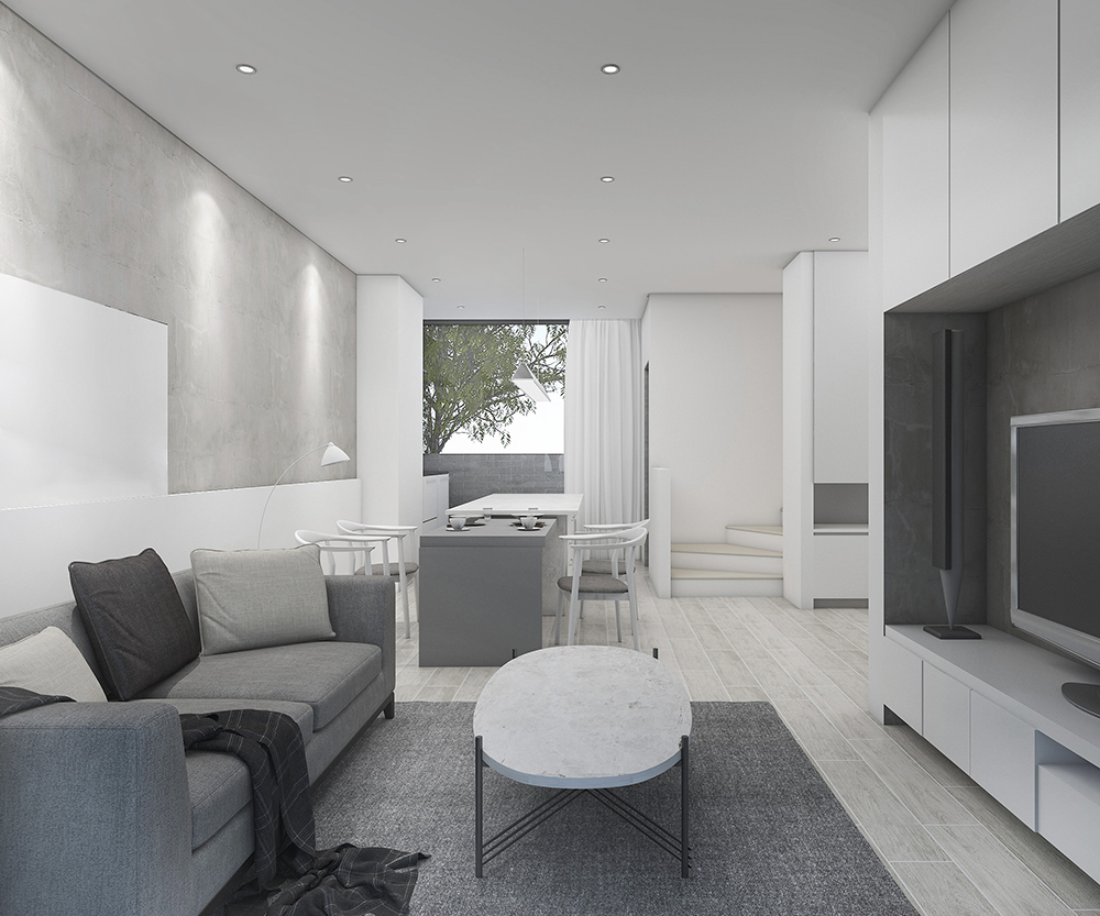 Loft mobelpark tienda de muebles asturias for Loft muebles