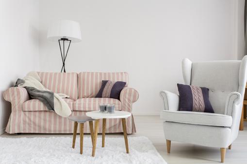 Qu buscas en un sof mobelpark tienda de muebles for Muebles juveniles asturias
