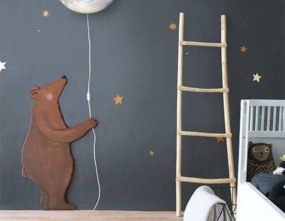 Dormitorios Infantiles Asturias.Ideas Decoracion Dormitorios Mobelpark Tienda De Muebles Asturias